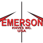 emerson knife brand